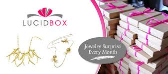 monthly jewelry subscription the best photo vidhayaksansad