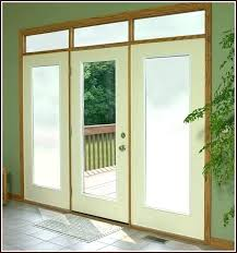 sliding glass door tint the many types of window tinting doors patio my