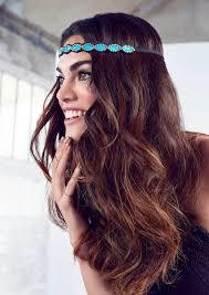 Lange Haare Mit Haarteil Bilder Madamede