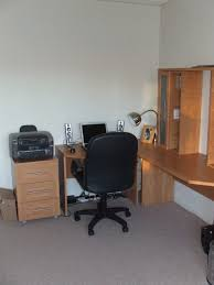 gallery ba nursery teen room furniture free. Small Officehome Office Wikipedia The Free Encyclopedia Throughout Tiny Home Gallery Ba Nursery Teen Room Furniture O