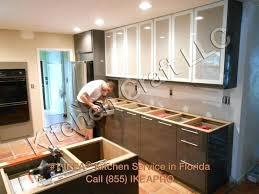 kitchen cabinet installer cabinet installer kitchen cabinet installer jobs