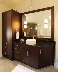 bathroom remodeling nashville tn.  Bathroom CarlosBath1 In Bathroom Remodeling Nashville Tn N