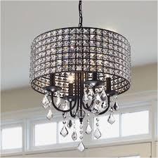 ceiling lights wagon wheel chandelier brass chandelier 6 light chandelier bathroom chandeliers i gonna swing
