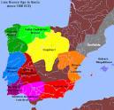 Iberian