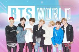 Billboard World Chart Bts World Makes Top 10 Debut On Top Soundtracks Chart