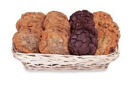 this is the best gift basket in montreal our special cookie baskets are available for gift delivery in montreal