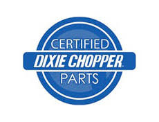 dixie chopper parts oem parts dixie chopper classic parts