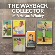 The Wayback Collector: A Look at an Ivy Andrews Gum Card Rarity