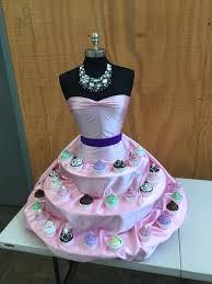 15 diy chandelier cupcake stand