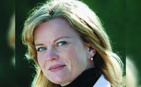 Westcon Asia-Pac boss Wendy O'Keeffe to depart - Distribution ...