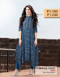 Designer Kurtis Collection Have A Look At The Exclusive Collection Of Designer Kurtis