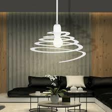 Deckenlampen Kronleuchter Beleuchtung Led 12 W Pendel