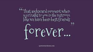 Appreciation Quotes For Friends Enchanting Quote On Best Friends Best Friend Quotes Amp Sayings Images Page 48