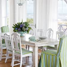 distressed furniture dining table. distressed furniture idea in white dining table c