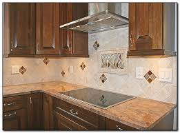 Luxurius Backsplash Tile Designs For Kitchen 55 For With Backsplash Tile  Designs For Kitchen