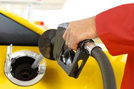 Benzine büyük zam konuşuluyor: Benzin fiyatları kaç lira olur? - Ekonomi  haberleri