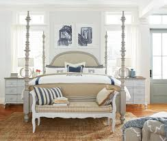 Paula Deen Living Room Furniture Collection Paula Deen Home Dogwood Collection Blossom Bedroom Collection