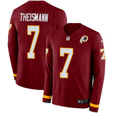 Jersey Rush Redskins amp; T-shirts Hoodies Cheap Joe Theismann Camo Black