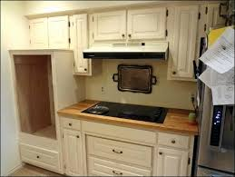 Iusing Kitchen Wall Cabinets As Base Elegant Creative 42 Cabinet  Inch Deep Base Cabinet22