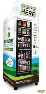 Healthy Vending Machines Snacks Best 48 Jofemar Snack Drink Healthy Vending Machines For Sale In South
