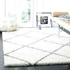 american furniture warehouse large area rugs furniture warehouse large area rugs plush white area rugs furry american