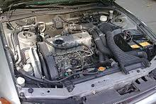 Mitsubishi Eclipse 2 0 1998   Auto images and Specification in addition Chrysler Dodge 3 5 liter V6 engines furthermore 2007 Dodge Caliber 1 8L  2 0L  2 4L Serpentine Belt Diagram together with 1997 2004 3 0L V6 Firing Order  Ignition Coil Spark Plug Wire ID also SOLVED  I need vacuum diagram for a 1998 Mitsubishi   Fixya further Fixed Rough Idle and Cold Start Mitsubishi   YouTube besides The Chrysler 2 7 liter V6 engines as well  further 2003 Mitsubishi Eclipse 2003 Mitsubishi Eclipse Timing Belt as well How to replace thermostat on 2 4l 4 cyl Mitsubishi Eclipse 02 furthermore . on 1998 2 4 liter mitsubishi engine diagram