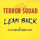 Lean Back Pt.2 (2 Tracks)