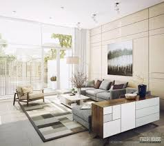 Small Picture Modern Interior Design Living Room With Inspiration Ideas 52737