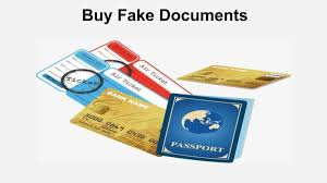 Documents You The Provider Fake Online Are For Searching Website pCTTq
