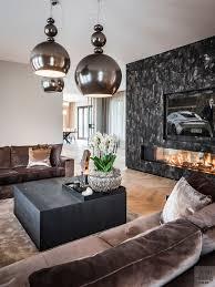 Luxe Woonkamer Inrichten Cindy Philips The Art Of Living Nl