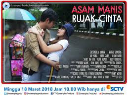 Download mp3 & video for: Lirik Lagu Cassandra Cinta Terbaik Ost Sctv Ftv Asam Manis Rujak Cinta Hari Ini Lifeloe Net Music