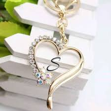 s letter status love beautiful s name
