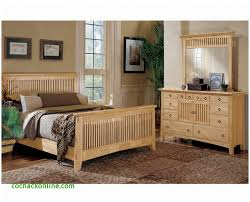 american signature furniture bedroom sets | Bfsc