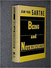 being and nothingness an essay on phenomonological ontology jean being and nothingness an essay on phenomonological ontology jean paul sartre com books
