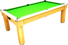 dining tables melbourne billiard dining tables room pool table combo beautiful extendable dining table gumtree melbourne dining tables melbourne