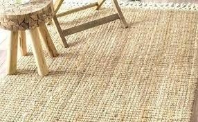 jute rug with fringe vanity round rugs of com nuloom fringes ltd jute rug with fringe