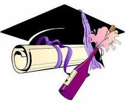 Поздравляем Иночку lubi a с получением диплома блог Моя  Диплом как много в этом слове Друзья конспекты чай в столовой Любовь экзамены зачеты курсовые И шпоры полуметровЫе