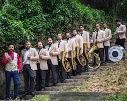 yerba buena gardens festival presents roma festival with dzambo agusevi orchestra