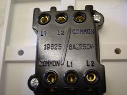 2 gang switch td160 wiring design and location uk420 post 99 1080908428 jpg