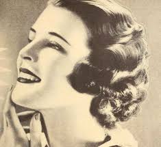 1930s s beauty lesson how stars keep