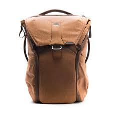 Peak Design Leica Bag Peak Design Everyday Backpack 20l Tan Leica Store Miami
