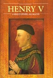 henry v other editions enlarge cover 995042