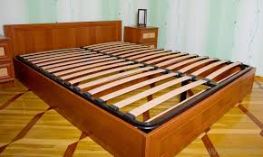 slats for bed frame what is a slat bed frame with pictures designs