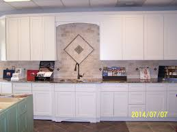 Kitchen Cabinets Charlotte Nc Granite Countertops Charlotte Nc And Surrounding Areas
