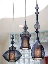chandelier chandelier lighting fixtures stylish chandelier lighting fixtures three chandeliers font lighting wooden tylish creative