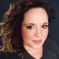 "50+ ""Lynn Maloney"" profiles   LinkedIn"