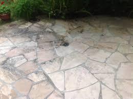 natural stone patio natural77