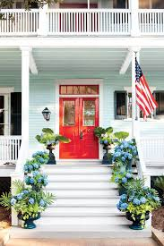 front door paint ideasSpring Front Door Paint Ideas That Will Give Your Exterior An
