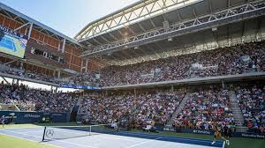 Us Open Ticket Plans Official Site Of The 2020 Us Open