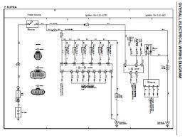 1995 toyota supra jza80 series electrical wiring diagram ewd175y 1995 toyota supra jza80 series electrical wiring diagram ewd175y pdf